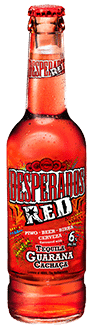Desperados Red