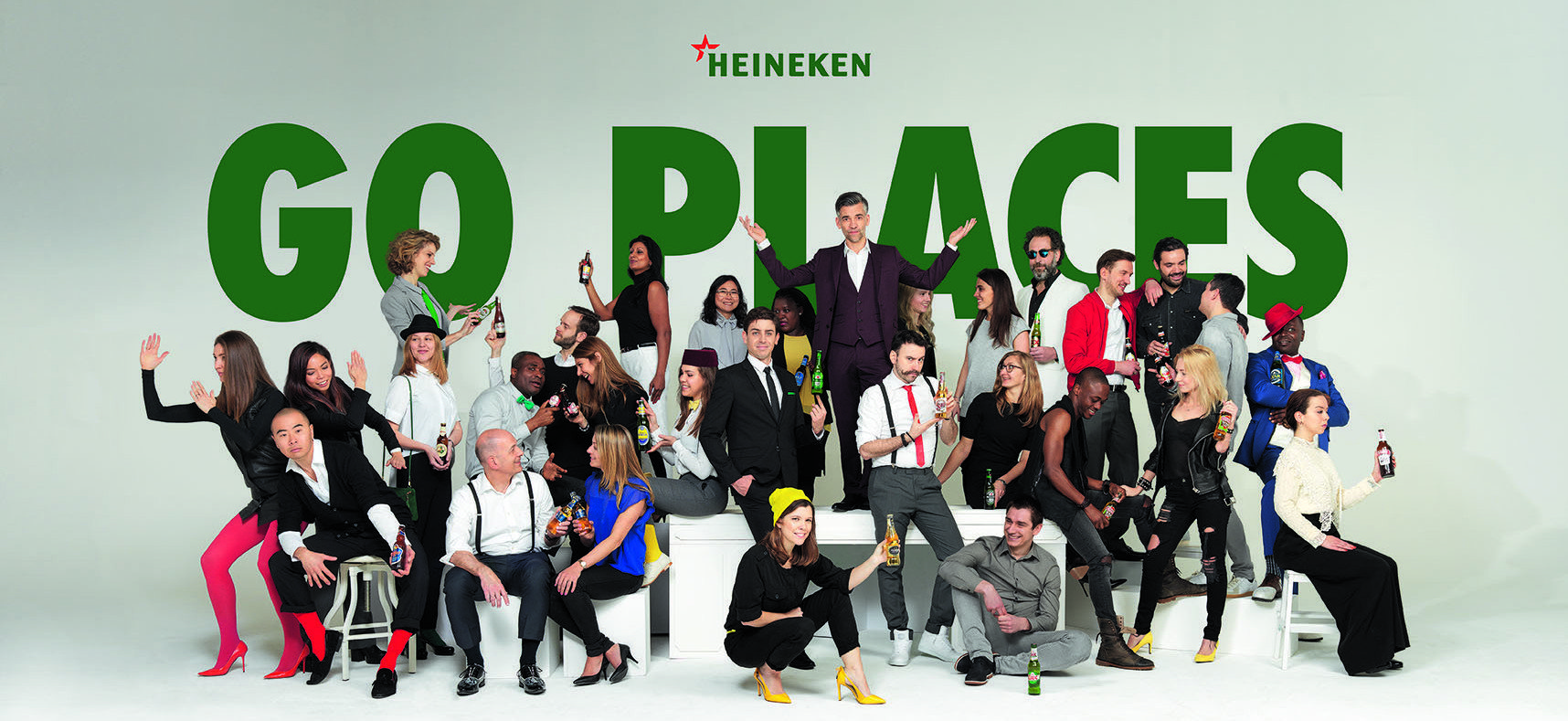 def_heineken__key_visual_new_grey_guy_no_radler-lores