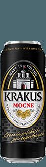 Krakus Mocne