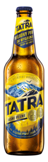Tatra Janse Pełne