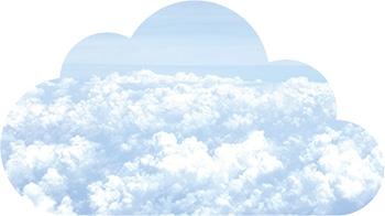 Ograniczanie emisji CO2